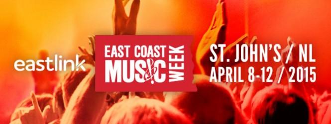 ECMW 2015 Begins with Gala Awards Show